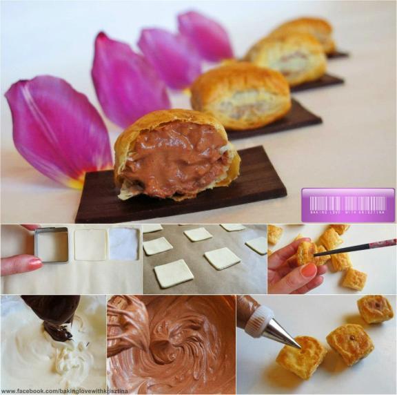 Bocaditos-de-chocolate_PintandoUnaMama