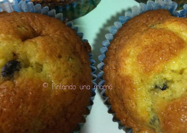 Cupcakes_salados_de_Foie_con_manzana_PintandoUnaMama
