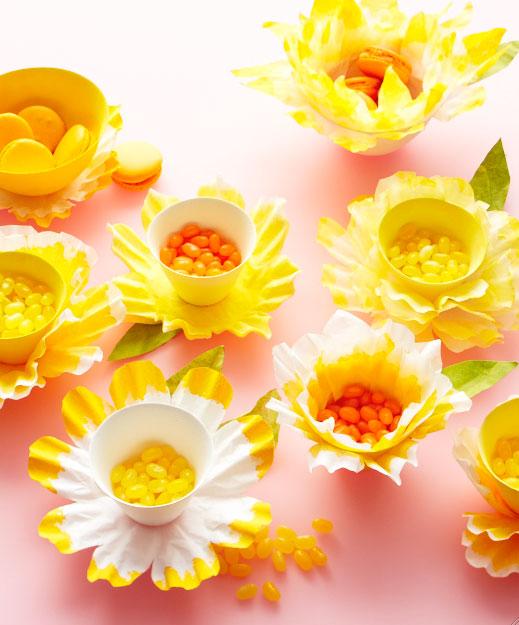 Flores-con-filtros-de-cafe1_PintandoUnaMama