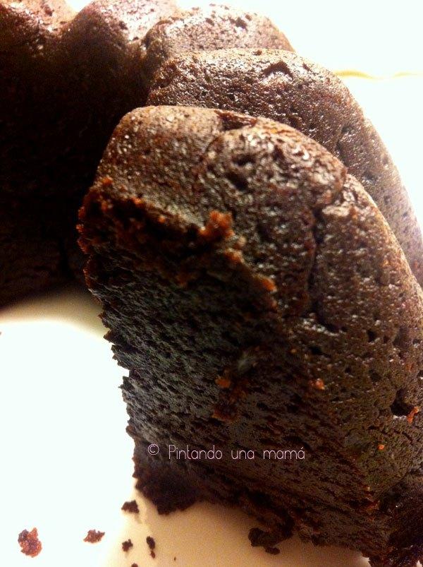 Impresionante_Bizcocho_facil_y_rapido_de_Chocolate