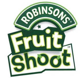 Logo-fruitshoot_PintandoUnaMama