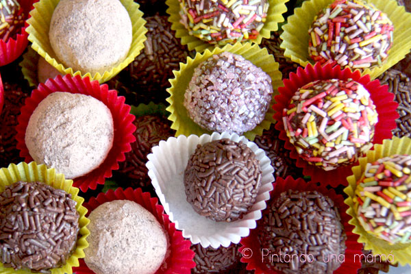Trufas-galleta-chocolate_PintandoUnaMama