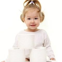 Pipí nocturno: pautas para controlar la enuresis nocturna infantil