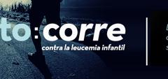 Proyecto Corre: Uno entre Cien Mil