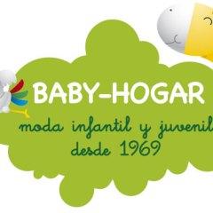 Baby Hogar Infantil, la boutique de moda para los más peques