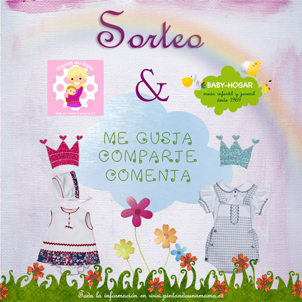 Banner-Sorteo-BabyHogarInfantil_PintandoUnaMama