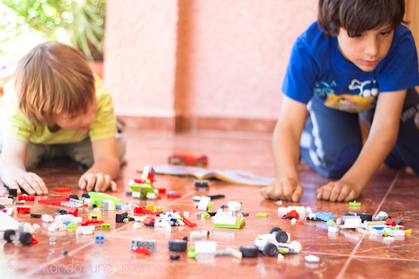 Lego1_PintandoUnaMama