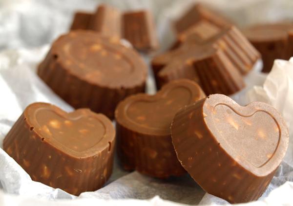 chocolate_bombones_con_kikos_PintandoUnaMama