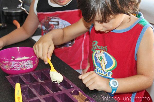 chocolatinas-caseras2_PintandoUnamama