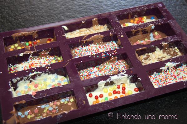 chocolatinas-caseras3_PintandoUnamama