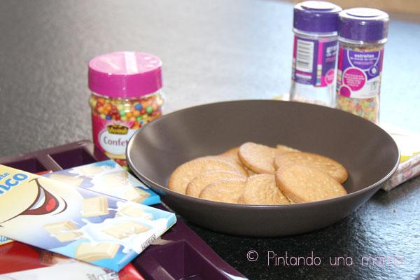 chocolatinas-caseras_PintandoUnamama