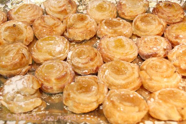 espirales-hojaldre-mermelada1_PintandoUnaMama
