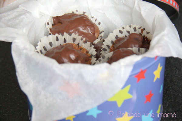 magdalenas-chocolate-rellenas-chocolate_PinatndoUnaMama