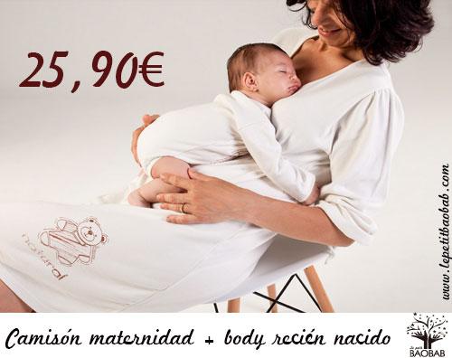 promo_maternidad_LePetitBaobab_PintandoUnaMama