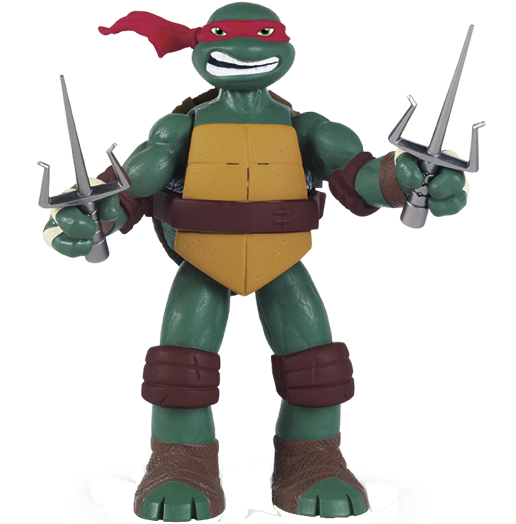 turtles-figuras-powersound_Toy_Planet_PintandoUnaMama