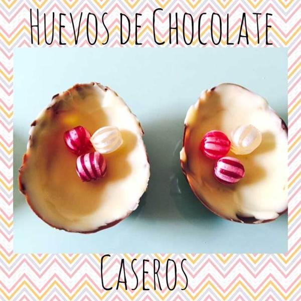 Huevos_de_chocolate_receta