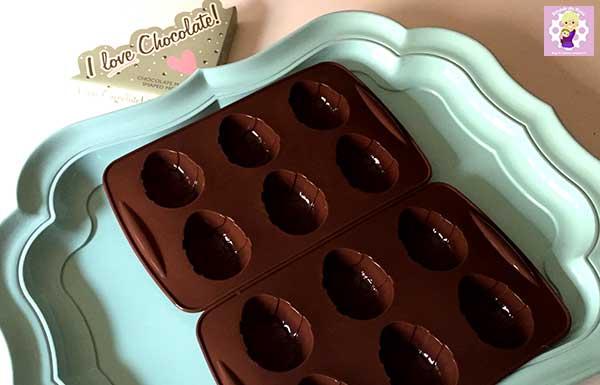 Moldes_para_hacer_huevos_de_Chocolate
