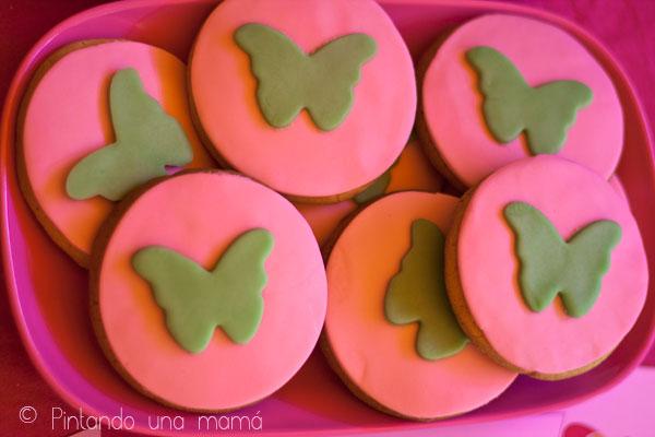 galletas-mariposa-fondant2_PintandoUnaMama