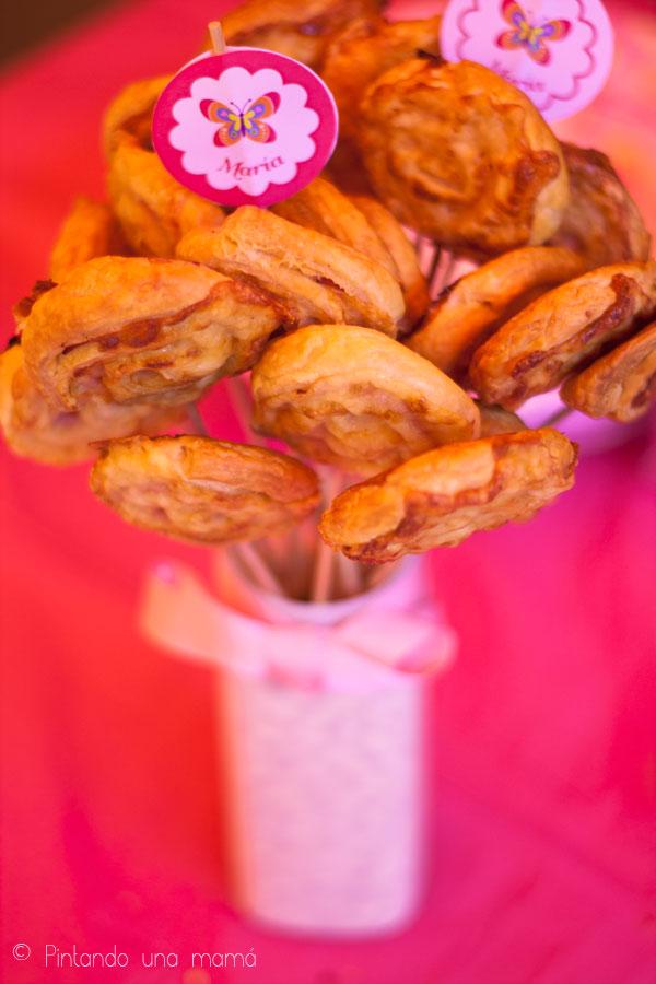 piruletas-espirales-jamon-y-queso1_PintandoUnaMama