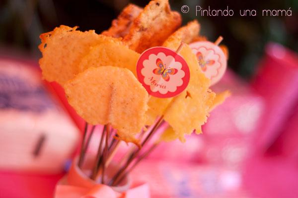 piruletas-queso1_PintandoUnaMama