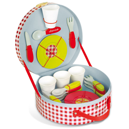 maletita-picnic_EurekaKids_PintandoUnaMama