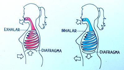 #supermama_aprender_a_respirar_diafragma_PintandoUnaMama