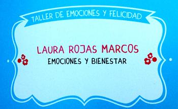 #supermamas_Laura_Rojas_Marcos_PintandoUnaMama