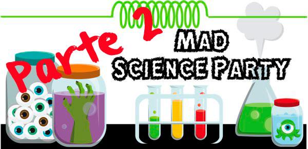 fiesta-cientificos-locos2_PintandoUnaMama