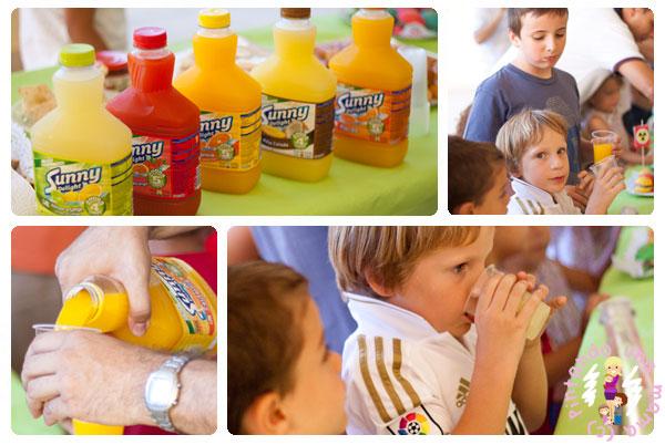 sunny-delight-sabores_PintandoUnaMama