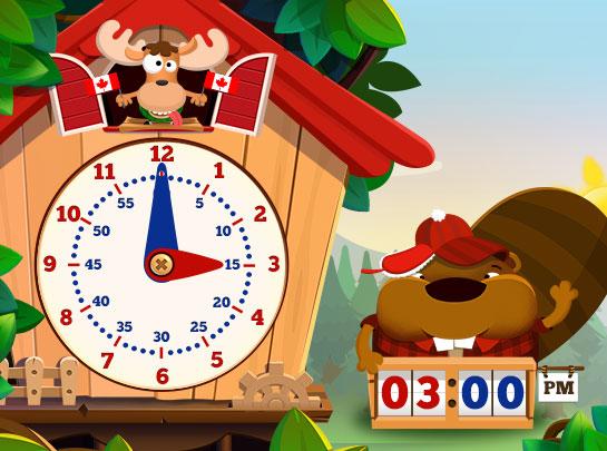 tic-toc-time-reloj_PintandoUnaMama