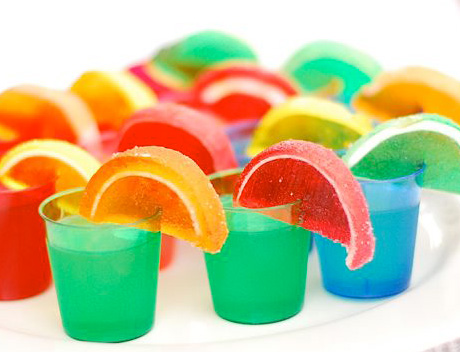vasitos-gelatina-verano_PintandoUnaMama