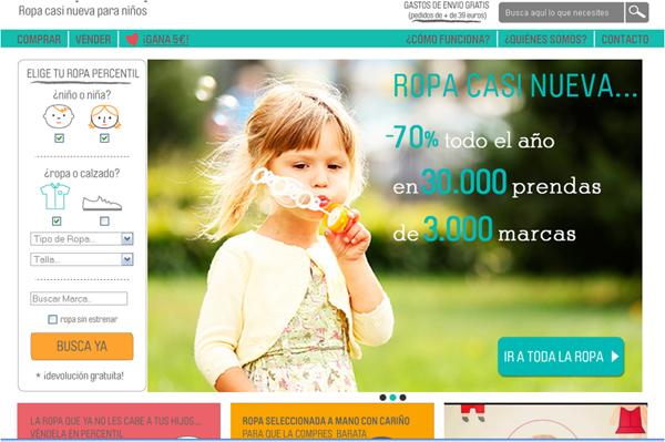 Ropa_Casi_Nueva_Semi_Nueva_Percentil_PintandoUnaMama