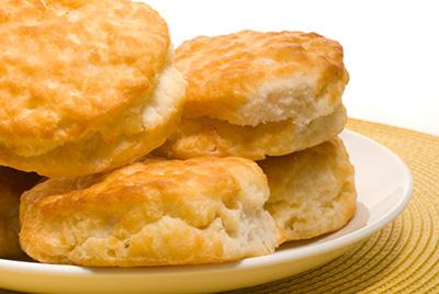 scones-queso_PintandoUnaMama