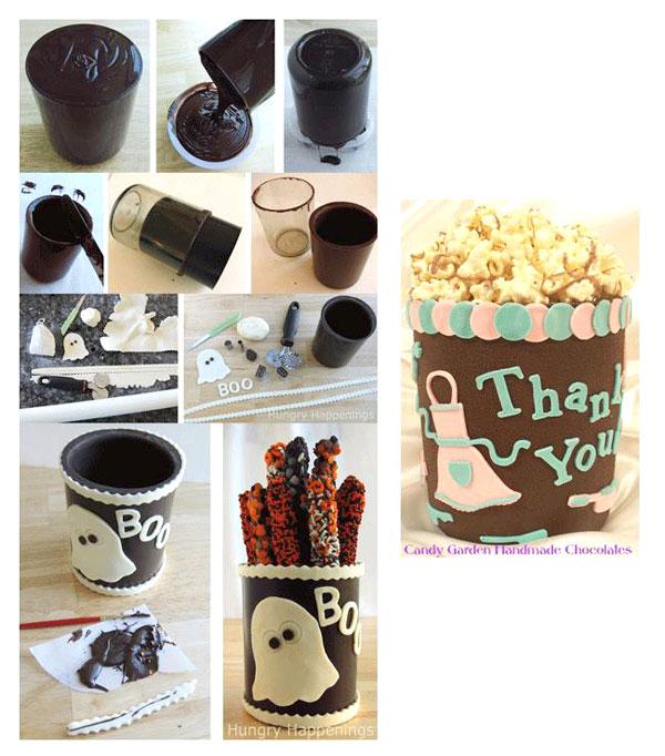 Envase_Vaso_de_chocolate_PintandoUnaMama