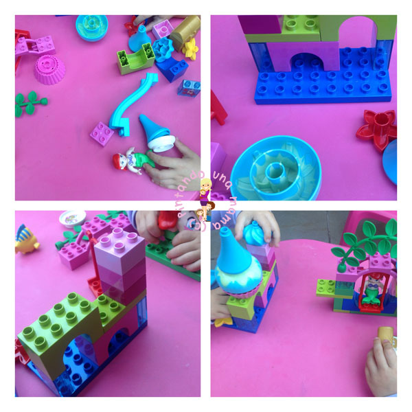 Lego-Sirenita1_PintandoUnaMama