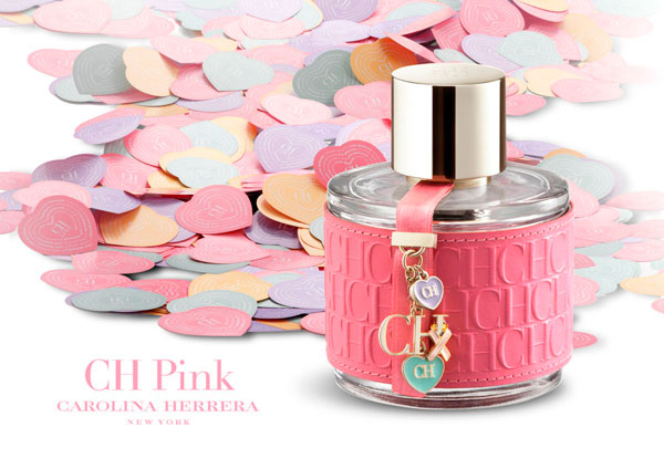 ch-pink-fragancia_PintandoUnaMama