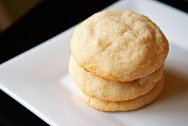 galletas-azucar_PintandoUnaMama
