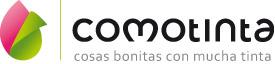 logo_comotinta