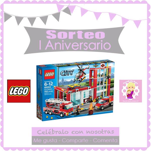 1-Aniversario-LEGO600-PintandoUnaMama-Recovered