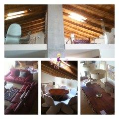 Casa Rural La Torreta de Aitana ideal para Familia y Amigos