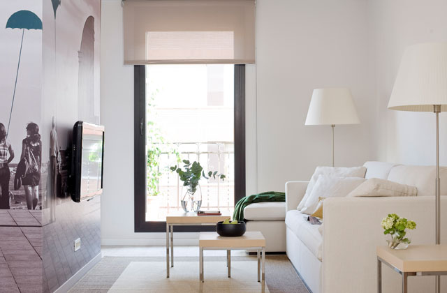 apartamentos-Eric-Vokel_PintandoUnaMama