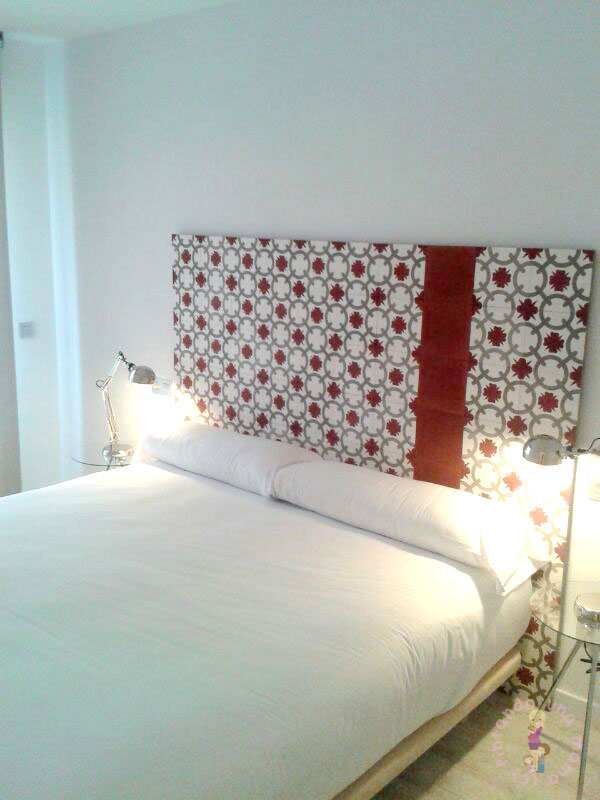 apartamentos4-Eric-Vokel_PintandoUnaMama