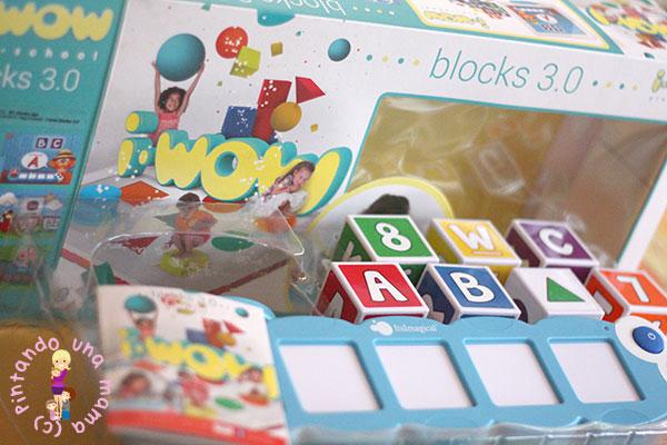 i-wow-blocks3-0-Imaginarium_PintandoUnaMama