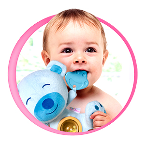 Nenuco_Baby_Famosa_Osito_Mordedor_PintandoUnaMama