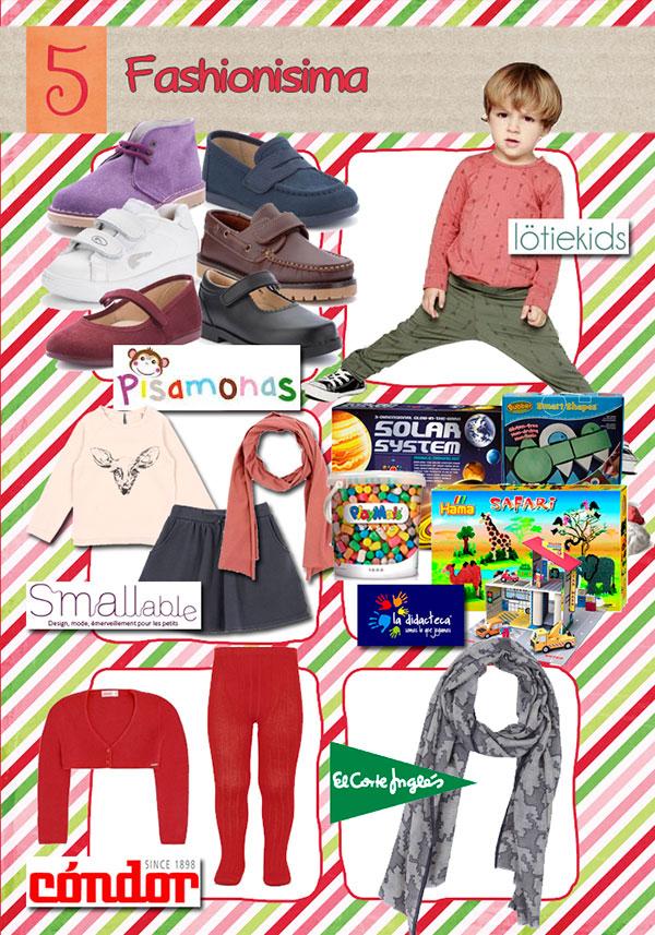 Sorteo-Solidario-Navidad-Lote5_PintandoUnaMama