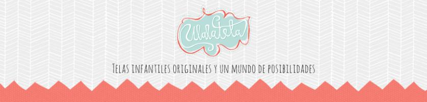 cabecera-ulalatela_PintandoUnaMama
