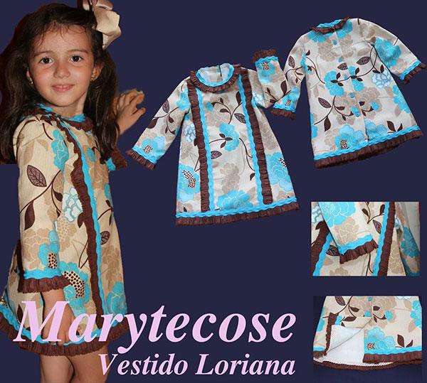 vestido-loriana-Marytecose_PintandoUnaMama