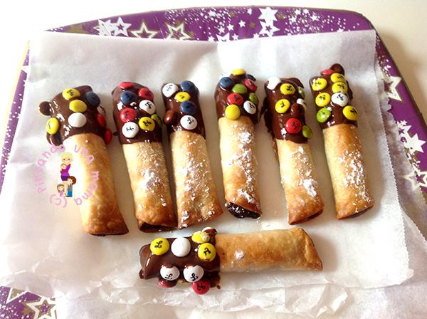 Bastoncillos_Chocolate_y_Lacasitos_PintandoUnaMama