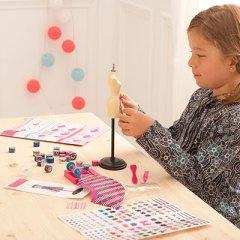 Nuevos DIY de Imaginarium para Niños