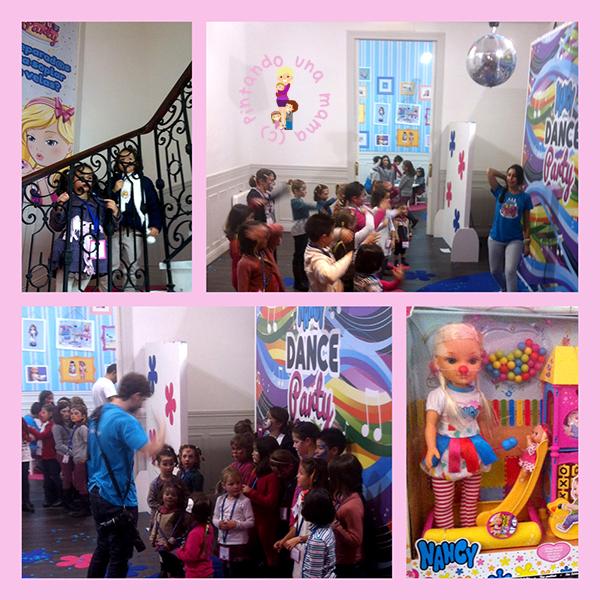 Fiesta-Nancy_de_Famosa_PintandoUnaMama_3